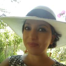 Maribel Figueroa-Hernandez